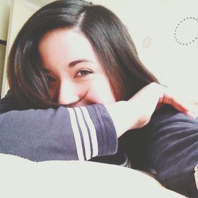 Natalia Jeria