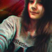 Kasia Gabryel