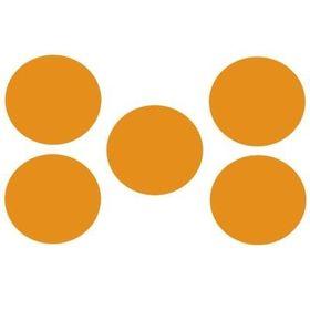 Webnetism - Digital Web Design Agency