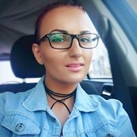 Andreea Ekaterina