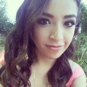 Gabby Contreras de Lara