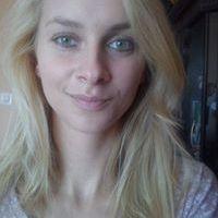 Karolina Gemza