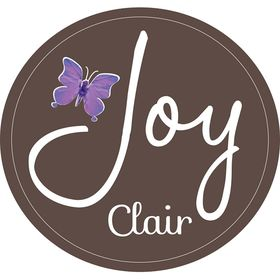 Joy Clair Clear Stamps