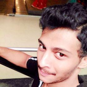 Shreyesh Swargam