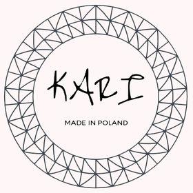 Handmade Kari