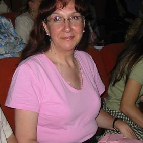 Rodica Cotoi