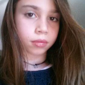 Sofia Donati
