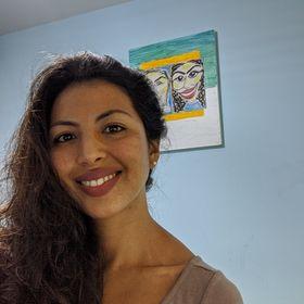 Nataly Flor