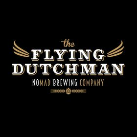 The Flying Dutchman Brewing Company