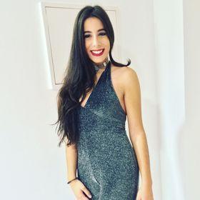 Marta Carmezim