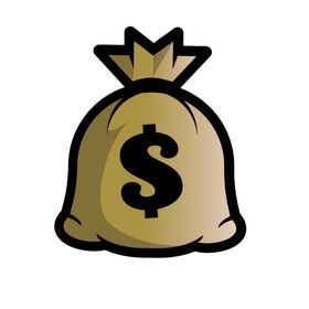 MoneyBagsLife