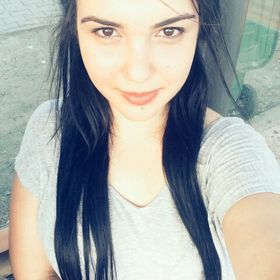 Elif Denizli