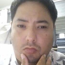 Kevin S Oshiro
