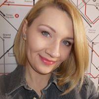 Michalina Zabaryłło