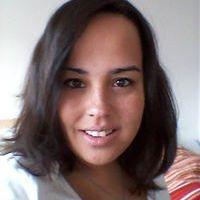 Jacqueline Metzner Geb Maiwald