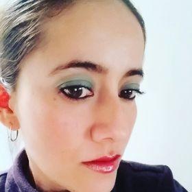 Mery Torrea