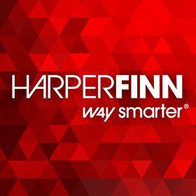 Harper Finn