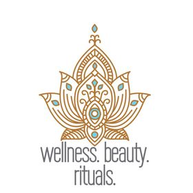 wellness.beauty.rituals