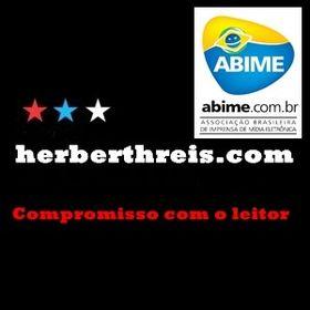 herberth reis.com