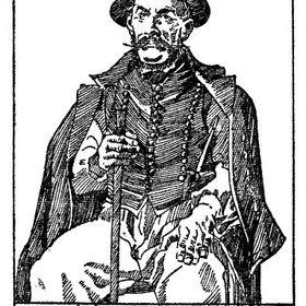 Durbints Pál
