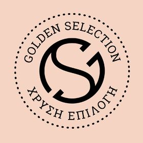 ◇ Golden Selection ◇