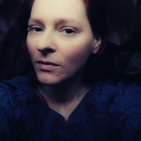 Ewelina Suchanek