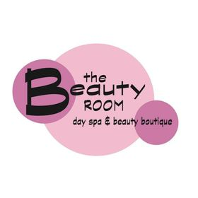 The Beauty Room Day Spa and Boutique