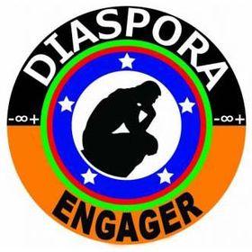 Diaspora Engager