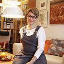Monica Blomqvist-Åkermarck