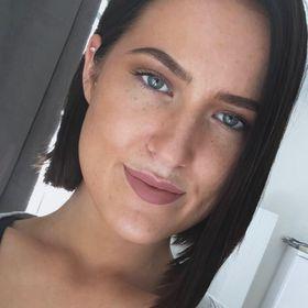 Katrine Dramdal