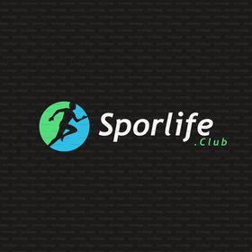Spor Life