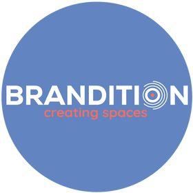 Brandition