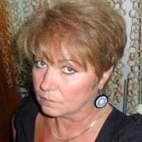 Kovács Ildikó Ilona