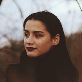 Alexandra Grigorean