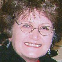 Carolyn Hollingshead