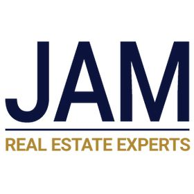 JAM Real Estate Experts