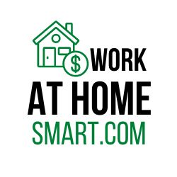 Work-At-Home Smart