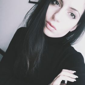Morgana Fumagalli
