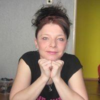 Petra Geryková