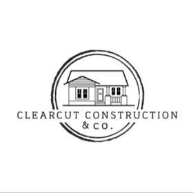 Clearcut Construction