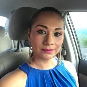 Ana Lilia Moreno