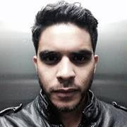 Gerardo Laya