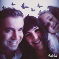 Pınar Şahan Sağlar