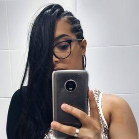 Pollyana Vasconcellos
