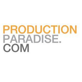 Production Paradise