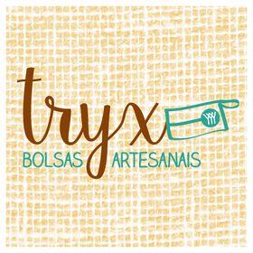 Tryx Bolsas Artesanais