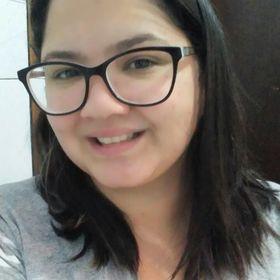 Aline Oliveira Vieira