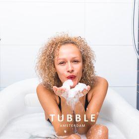 Tubble Bath
