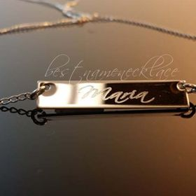I Heart Personalized