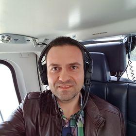 Mustafa Turan Müslehiddinoğlu